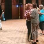 danse danse occitane occitan cantepau maison pour tous albi
