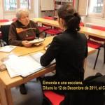 apprendre langue occitan débutant