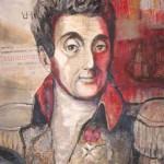 Amiral de Rochegude