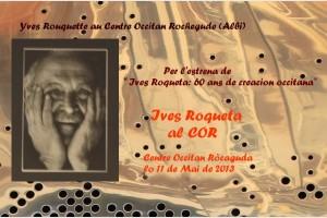 I.Roqueta