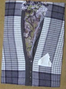 mocador carrèus