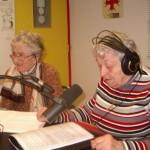 radio 5