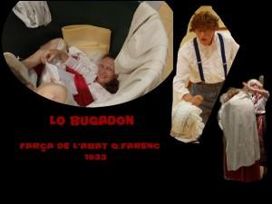 lo bugadon (farça)