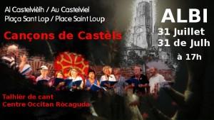 castelvièlh1