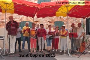 SantLop2015600