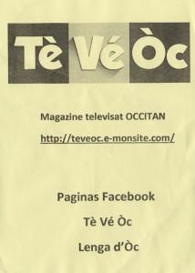 teleenoc1-3
