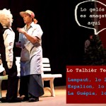 teatremaijulh2016