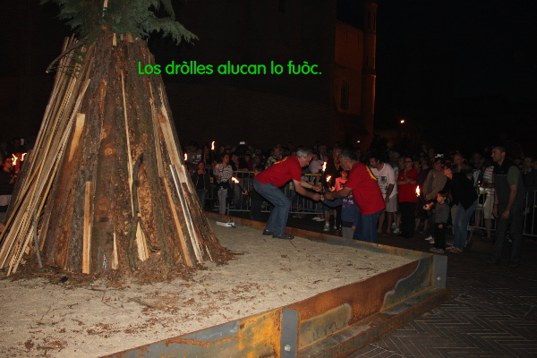 alucan