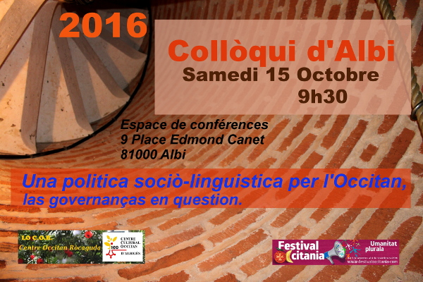 colloque 2016