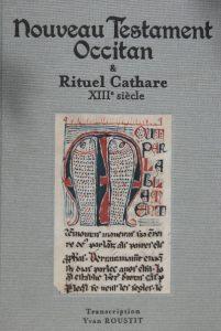 ritual-recto