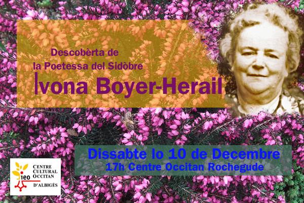 Boyer-Hérail