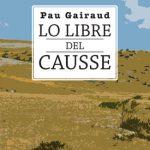 Pau Gairaud