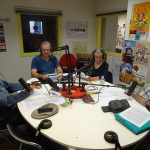 DSC06647 radio albiges