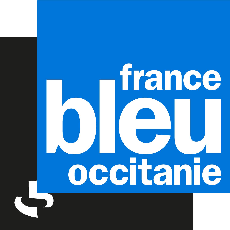 logo_francebleu_occitanie