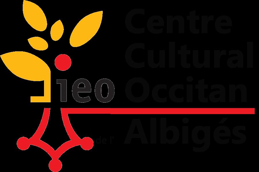 C.O.R. : Centre Occitan Rochegude