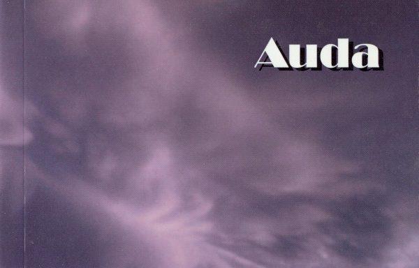 Auda – Claudi Assemat