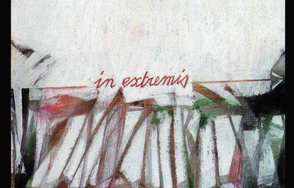 In Extremis – Éric Fraj