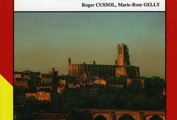 Couleurs du Tarn – Roger Cussol & Marie-Rose Gelly