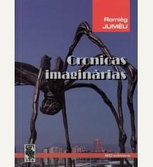 Cronicas imaginàrias – Romièg Jumèu