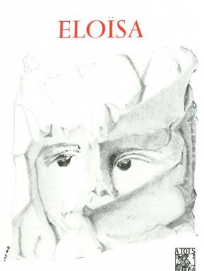 Eloïsa o lo viatge fòra l'ivern – Joèu Meffre