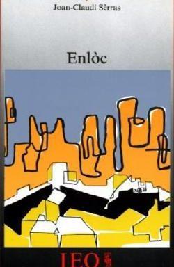 Enlòc – Joan-Claudi Sèrras