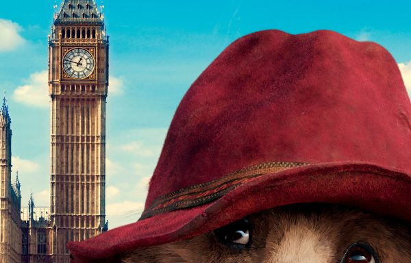 DVD Paddington (oc) – Paul King