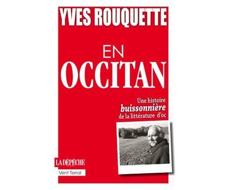 En occitan – Yves Rouquette