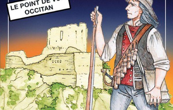 Histoire de l'Occitanie: le point de vue occitan – Philippe Martel