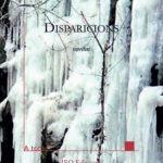 disparicions-joan-claudi-serras-ats-227