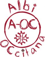 LOGO-AOCcitana_OK-rouge