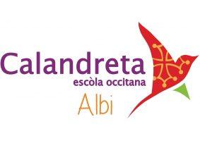 LOGO_Calandreta-Albi_COUL