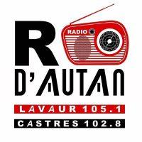 Radio r d'autan