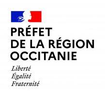 PREF_region_Occitanie_CMJN