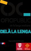bloc-marque-OPLO-occitan-vertical