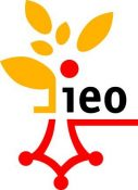logo_IEO_normal-NATIONAL