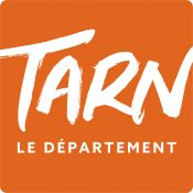 logo_Tarn_Departement-Orange